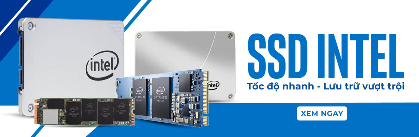 LKMT Landing Page Intel SSD