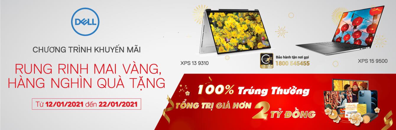 Laptop, PCVP Dell 100%