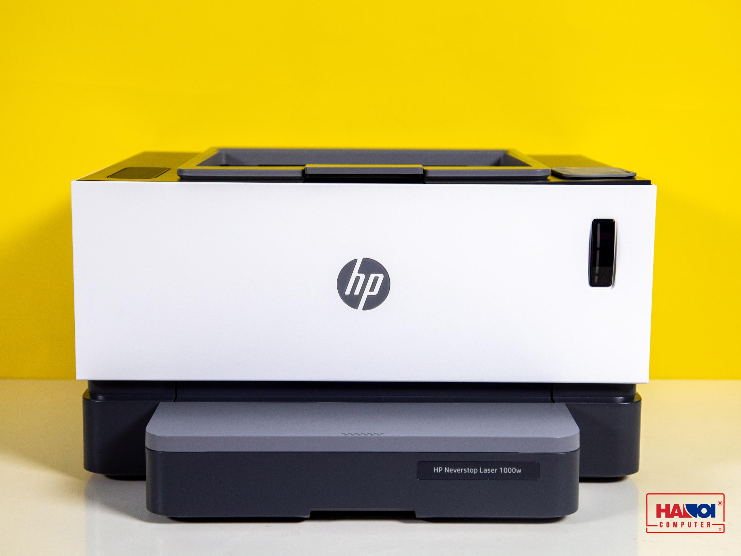 Máy in HP Neverstop Laser 1000w_001