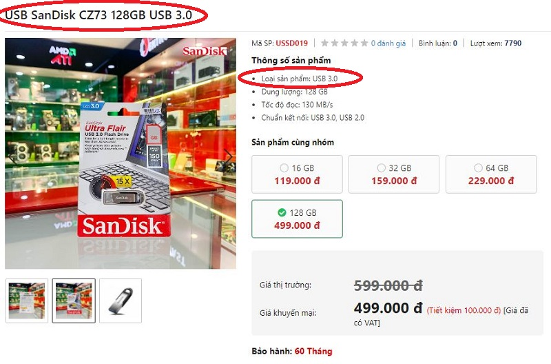 Hanoicomputer-USB 3.0 mua ở đâu