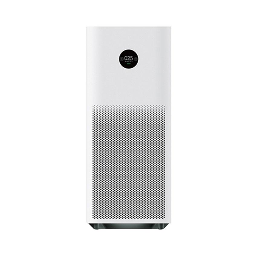 màn hình oled của Máy lọc không khí Xiaomi Mi Air Purifier Pro H