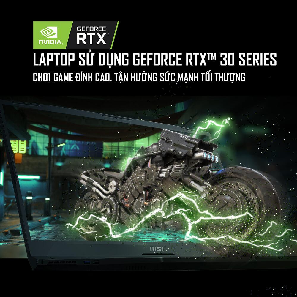 hanoicomputer-laptop msi gaming gl76-2