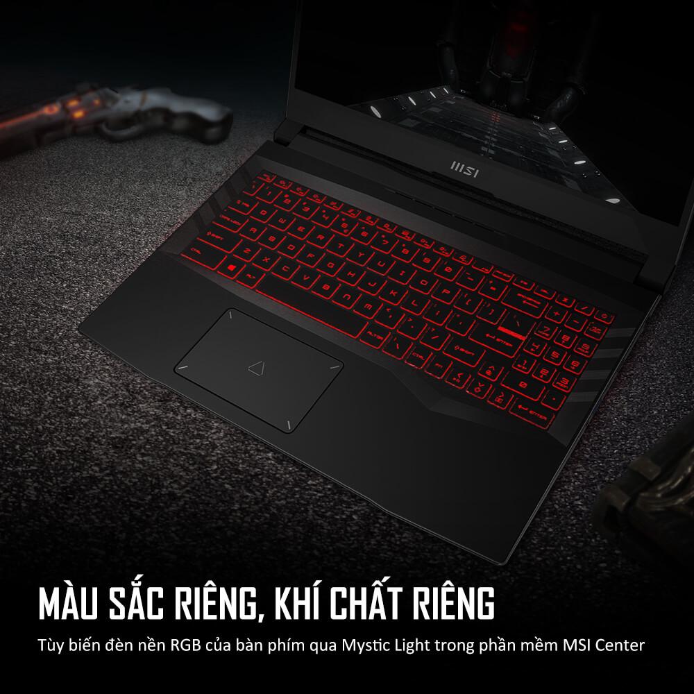hanoicomputer-laptop msi gaming gl76-4