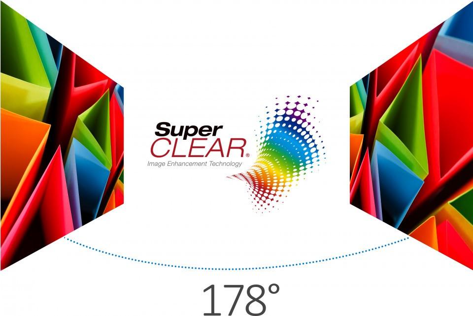 Màn hình Viewsonic VX2480-2K-ips