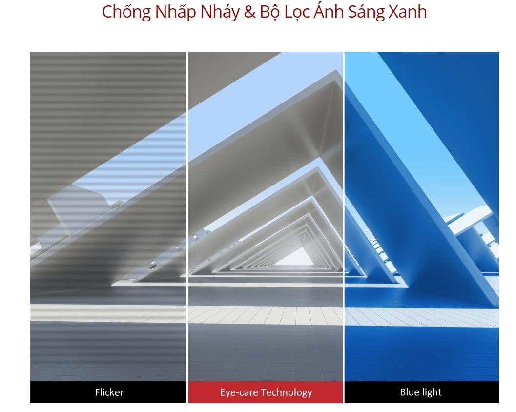 Màn hình Viewsonic VX2718-P-MHD-bluelight