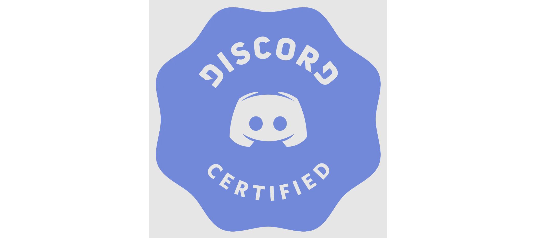 Tai nghe Gaming Corsair HS50 PRO Stereo Green được chứng nhận từ discord