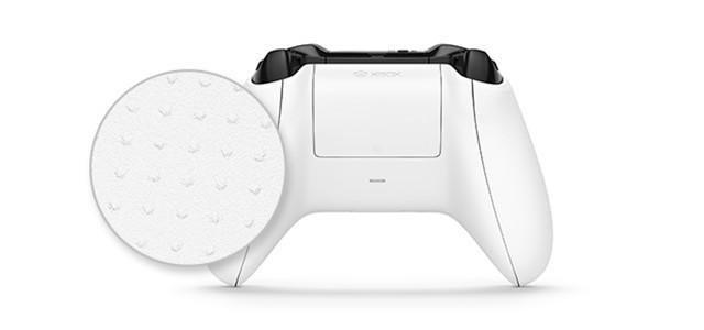 Tay cầm chơi game không dây Xbox One S - Night Ops Camo Special Edition 1