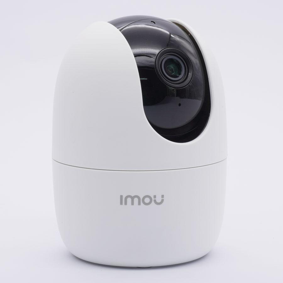 Camera IP Imou IPC-A22EP-B-IMOU