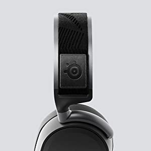 Tai nghe không dây SteelSeries Arctis Pro Wireless 61473 5