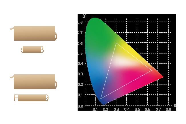 Màn hình Asus ProArt PA247CV 1005SRGB