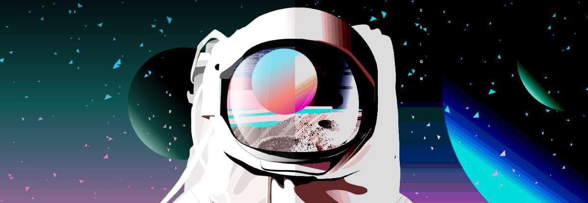 Màn hình Asus ProArt PA247CV gam màu