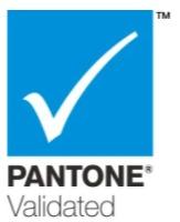 Viewsonic VP2768A Pantone