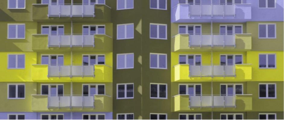Viewsonic VP2768A mù màu