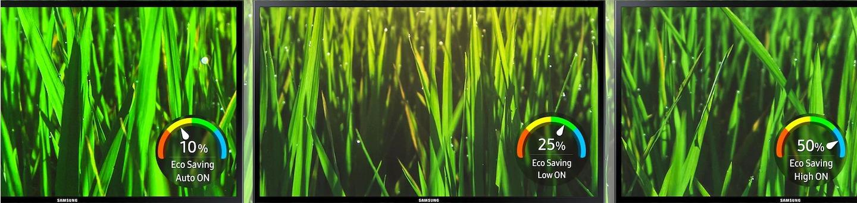 Màn hình Samsung LS22F350-7