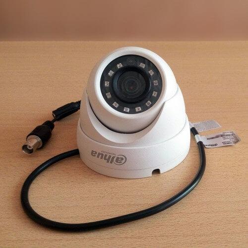 Camera Dahua HAC-HDW1200MP-S4