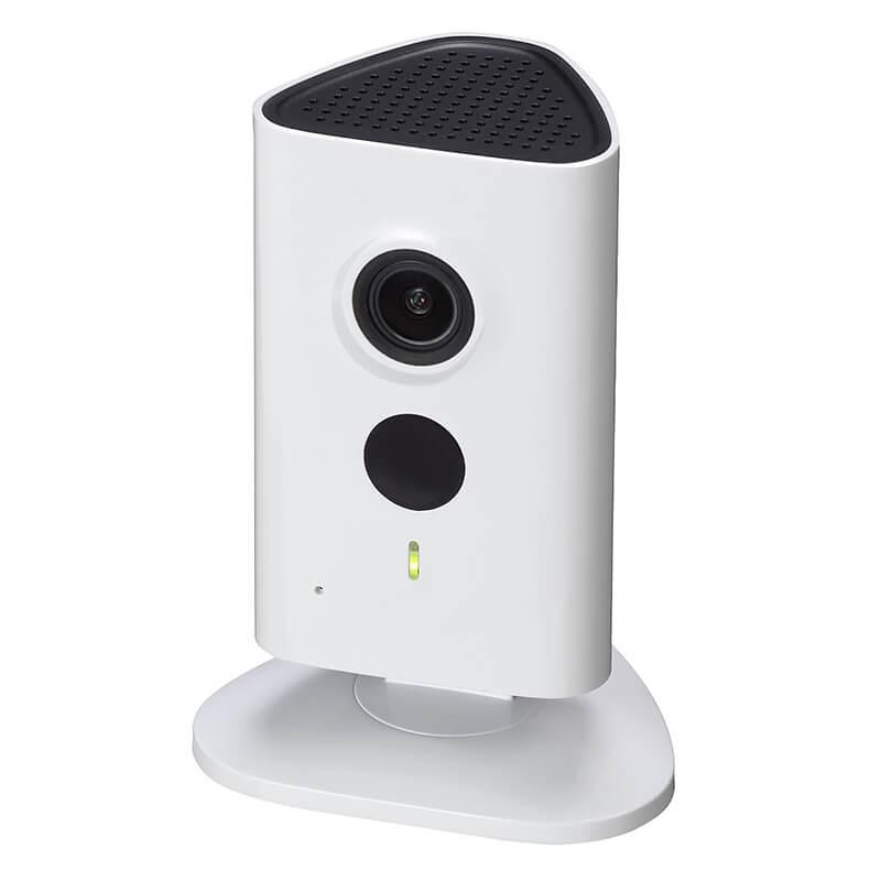 Camera IP không dây Dahua IPC-C15P