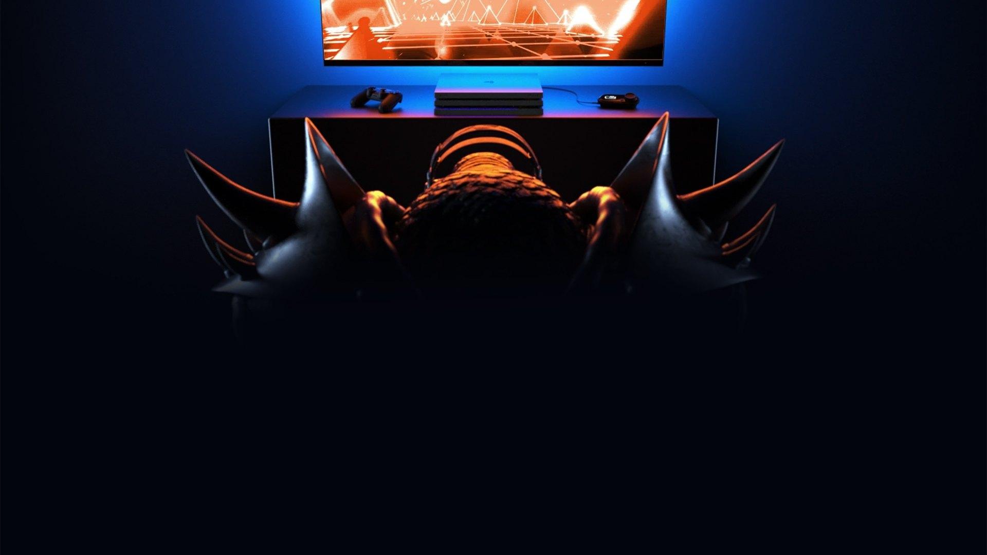 Tai nghe SteelSeries Arctis Pro+GameDAC 61453  tích hợp giả lập âm thanh vòm cao cấp