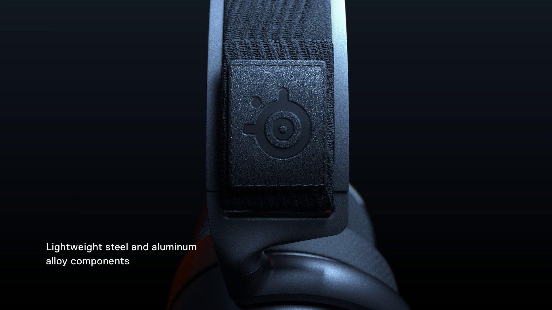 Khung của Tai nghe SteelSeries Arctis Pro+GameDAC 61453