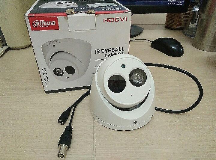 Camera Dahua DH-HAC-HDW1200EMP-A-S4