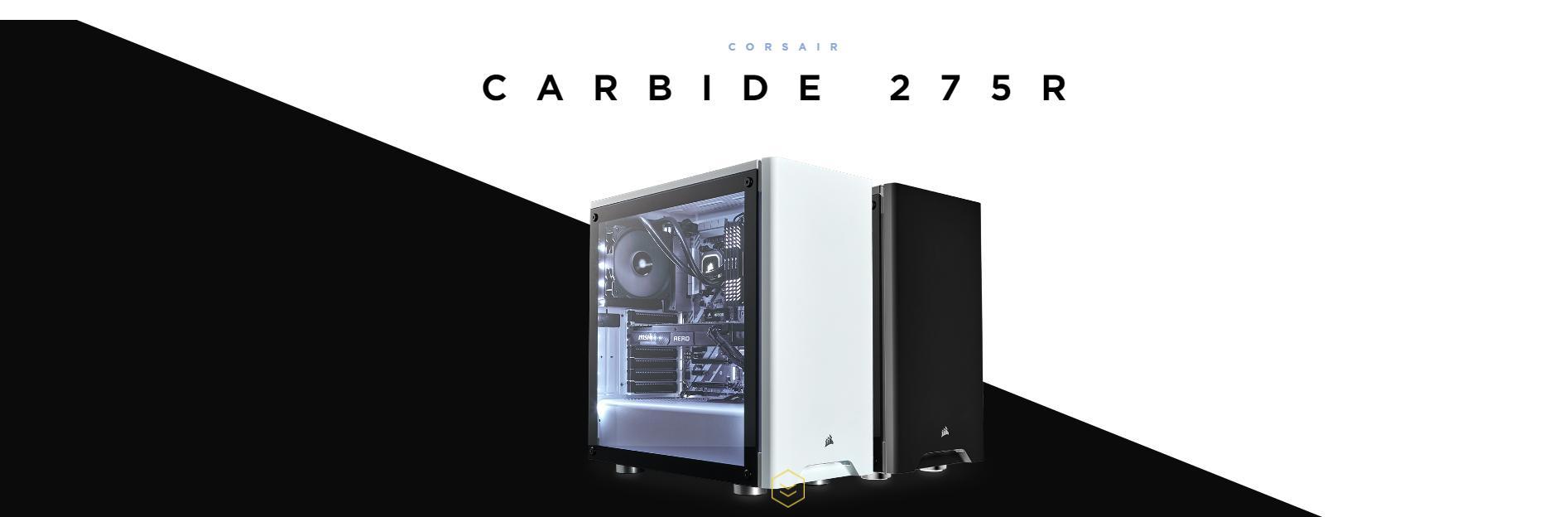 43252_corsair-carbide-series-275r-1.jpg (1894×624)