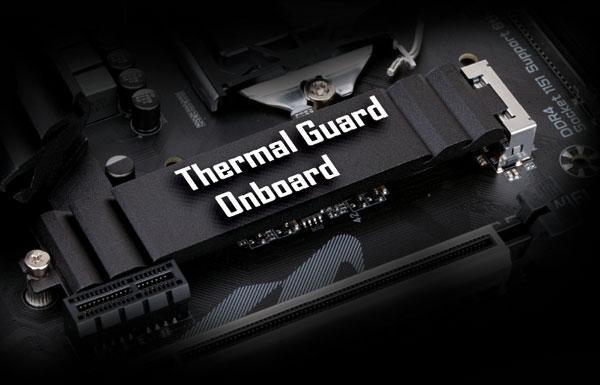 Mainboard GIGABYTE Z390 Aorus Pro (Wifi)