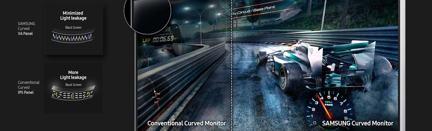 Màn hình Samsung LC27F397FHEXXV-6