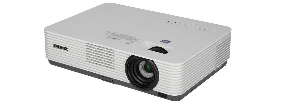 Máy Chiếu Sony VPL-DX271 1