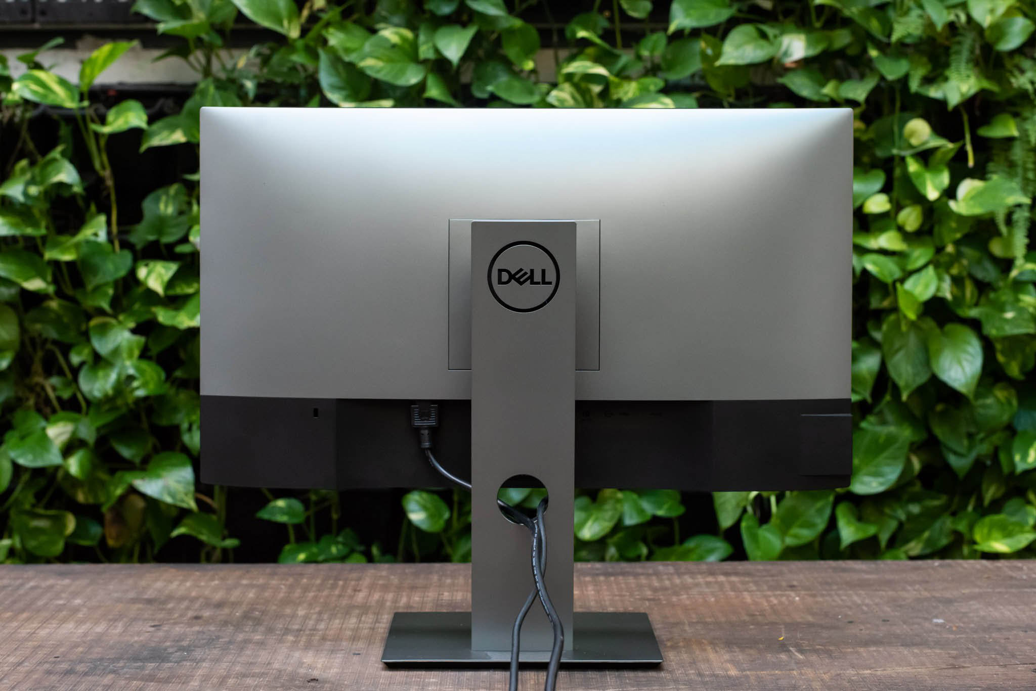Màn hình Dell Ultrasharp U2419H Cũ