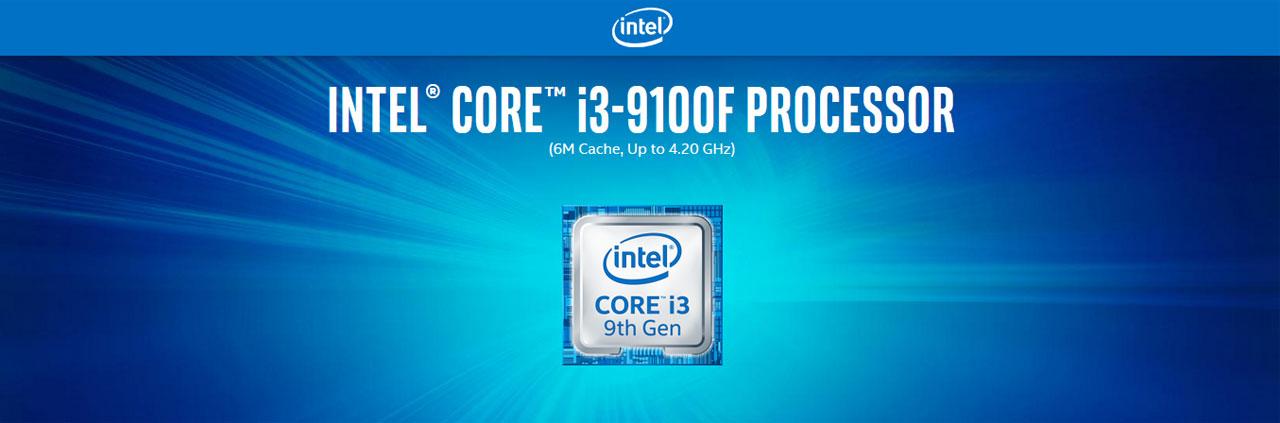i3 9100f, core i3 9100f, cpu i3 9100f, chip i3 9100f, i3-9100f, 9100f, i3 9100f giá, giá i3 9100f, intel core i3 9100f, cpu core i3 9100f