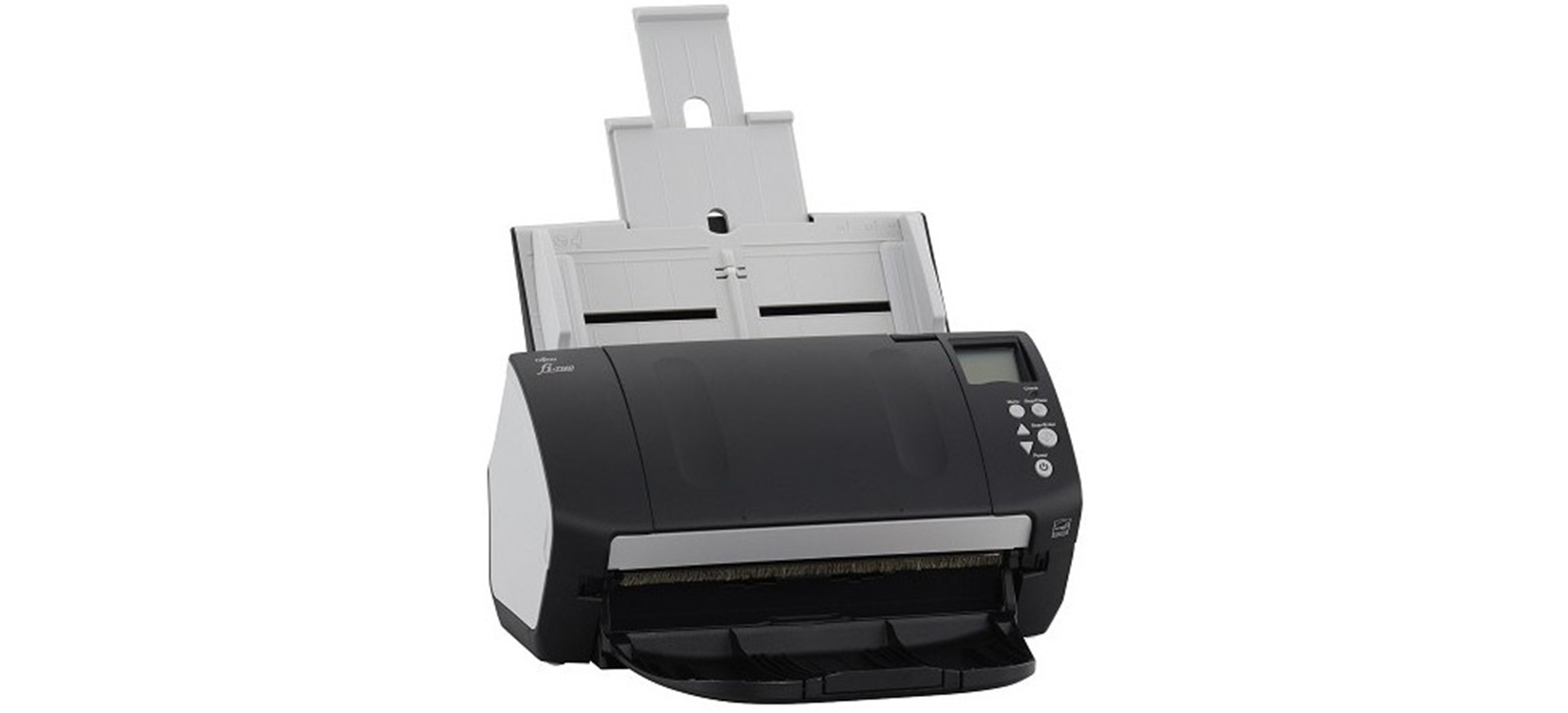 Scan Fujitsu FI-7140