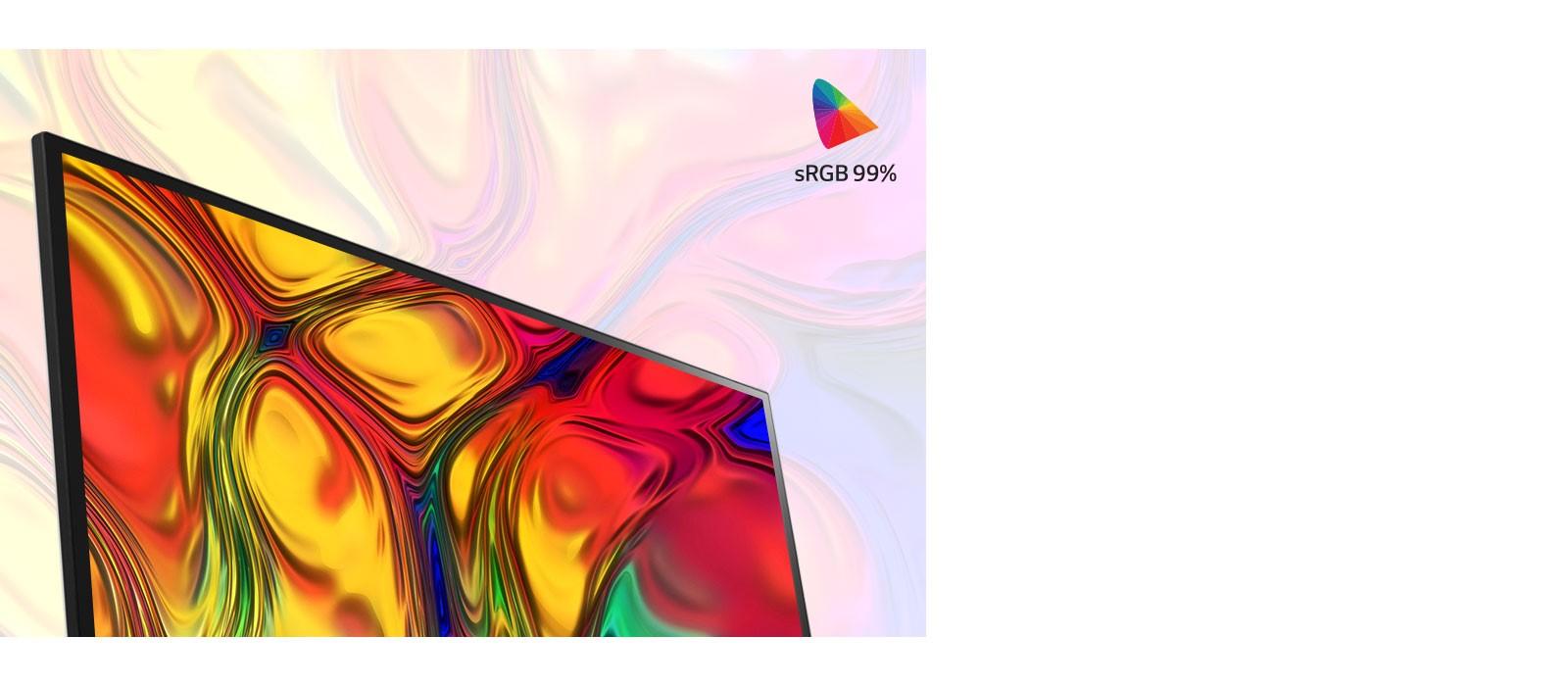 Màn hình LG 27UL850-W.ATV IPS