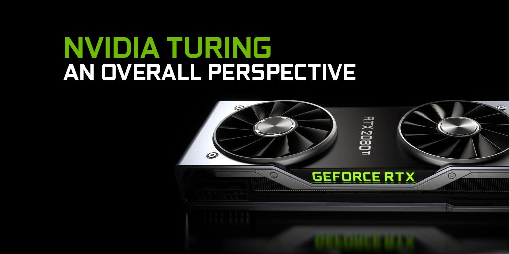 Card màn hình EVGA GeForce GTX 1650 SC ULTRA GAMING