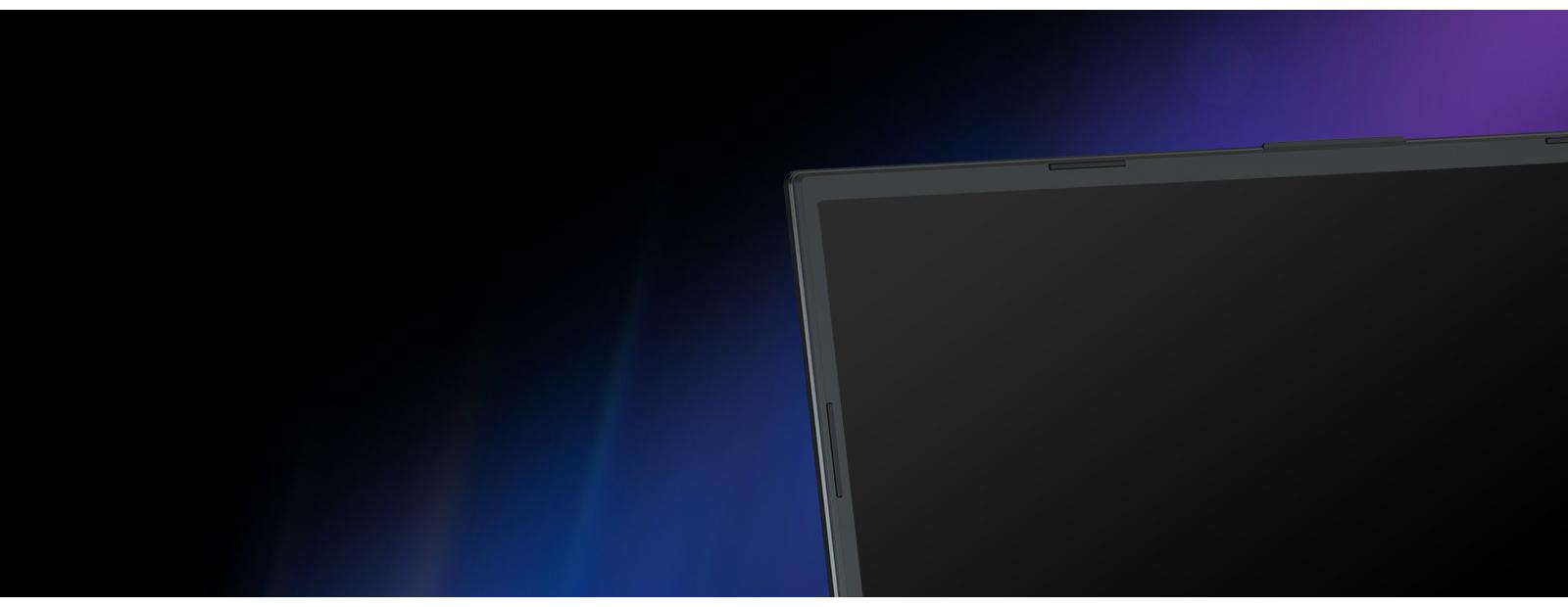 Asus Gaming ROG Strix G512-3