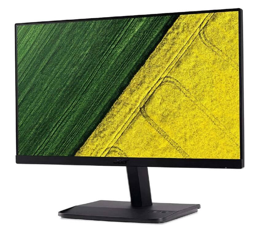 Màn hình Acer ET241Y-2