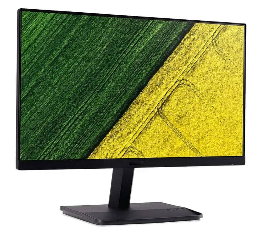 Màn hình Acer ET241Y-1