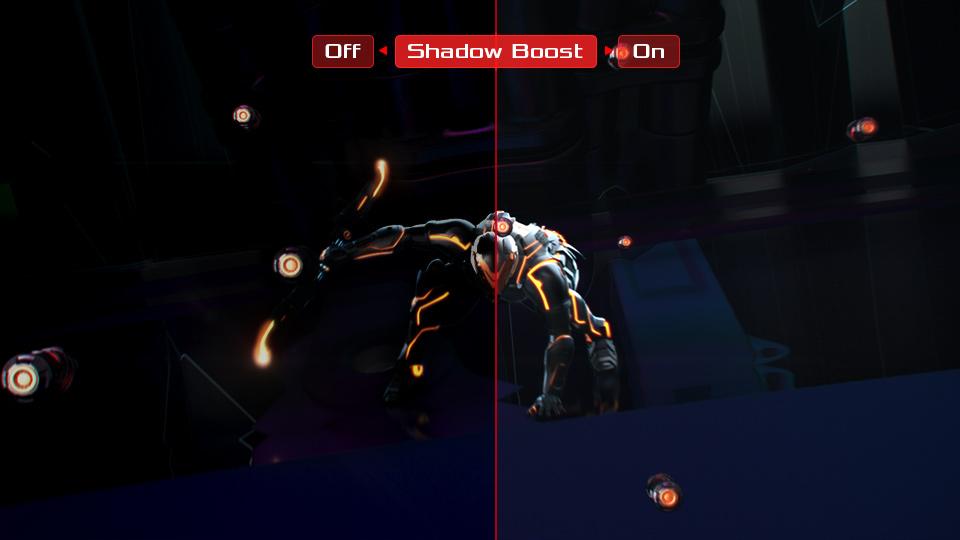 Màn hình Asus VG279Q shadow
