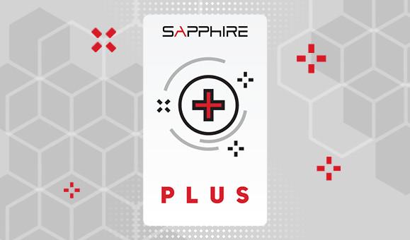 Card màn hình SAPPHIRE Pulse RX 5700