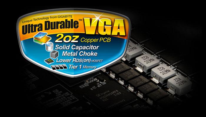 Card màn hình GIGABYTE RX5700 GAMING OC-8G