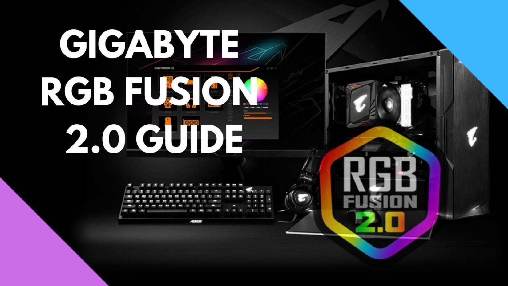 Card màn hình GIGABYTE RX5700 XT GAMING OC-8G