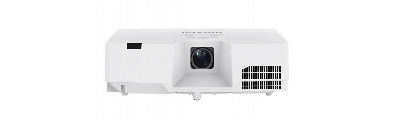 Máy chiếu đa năng Maxell MC-EX303E_01