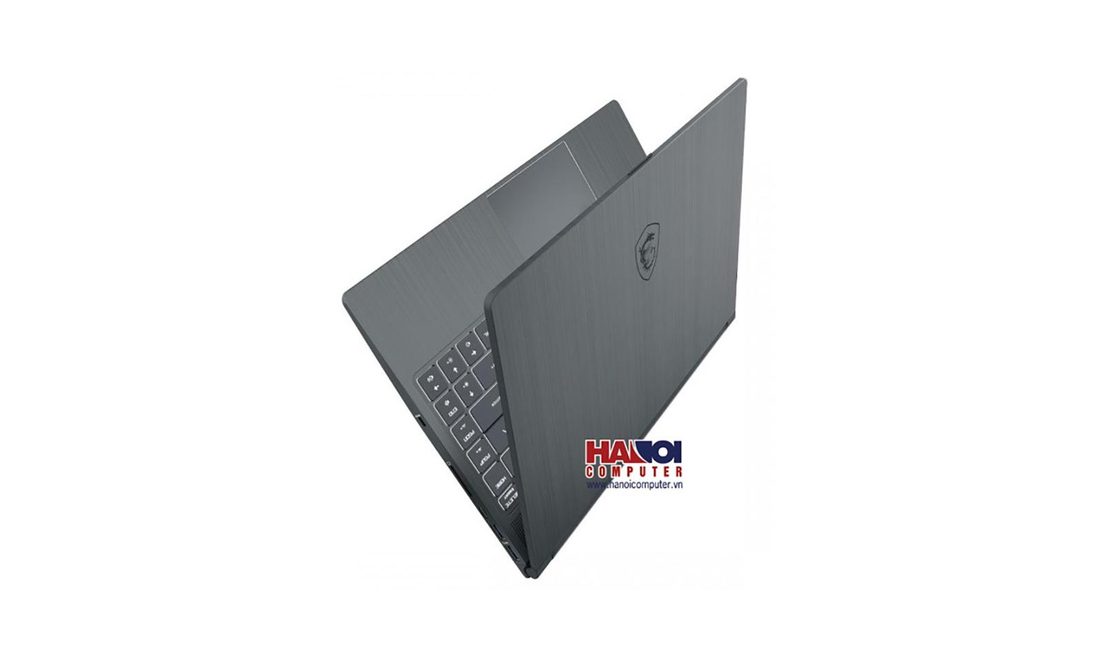 Laptop MSI Prestige 15 A10SC-3