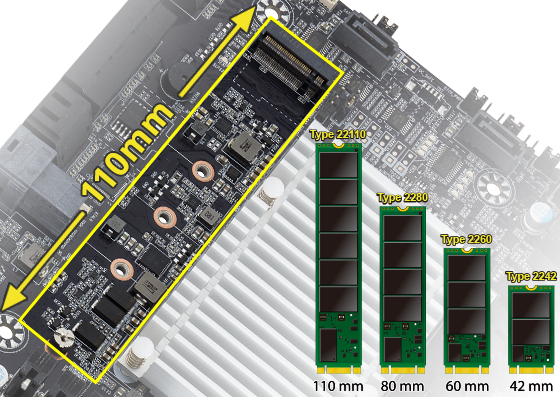 Mainboard Gigabyte MW51-HP0