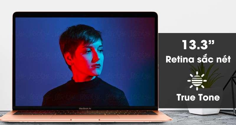 Apple Macbook Air 13-1