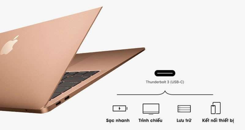 Apple Macbook Air 13-10