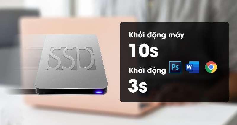 Apple Macbook Air 13-4