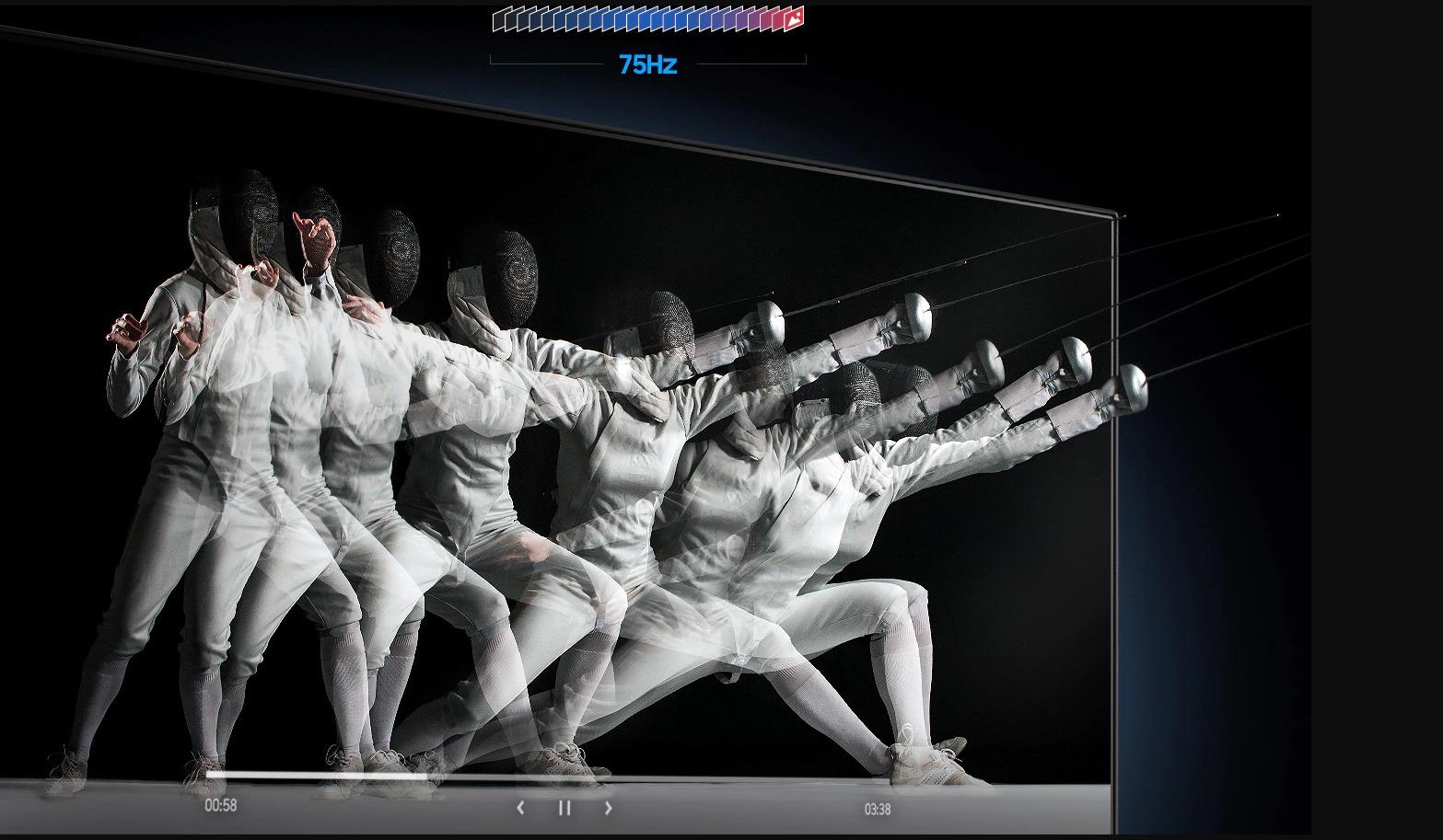 Màn hình Samsung LS24R350-3