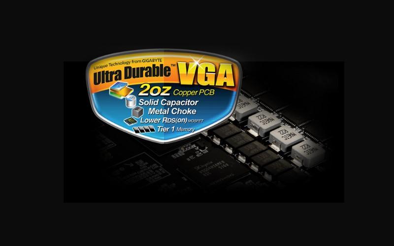Card màn hình GIGABYTE GTX 1660 Super OC-6G