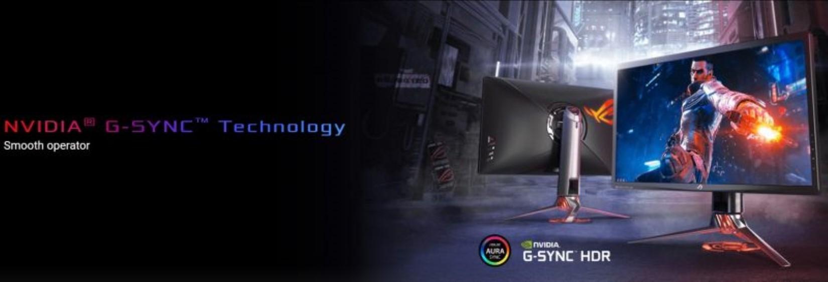 Card màn hình ASUS ROG TRIX GTX 1650 Super-4G GAMING