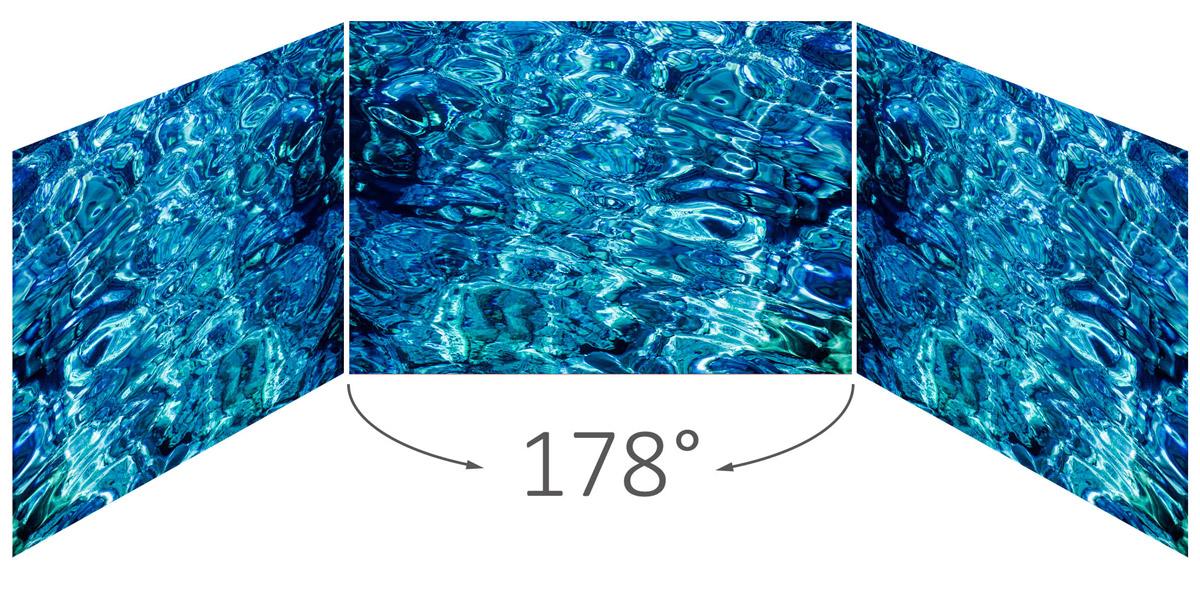 Màn hình Viewsonic VA2756-MH-1