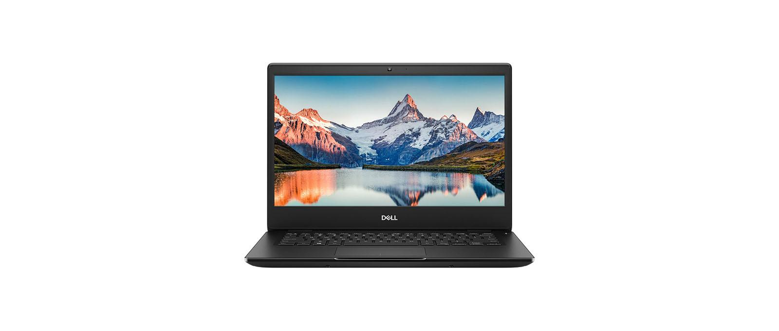 Laptop Dell Latitude 3400-1